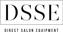 DSE Logo bbar